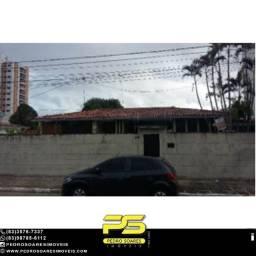 Casa com 4 dormitórios - venda por R$ 1.300.000 ou aluguel por R$ 3.500/mês - Tambauzinho