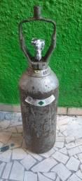 Cilindros De CO2 (Cheio) para Chopeira