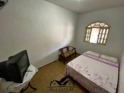 RQ-Casa ampla de 4 Quartos/suíte em Eldorado - Serra - ES