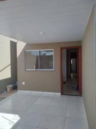 Jardim Columbia, vende-se casa no melhor preço, venha conferir!!!...