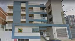 Apartamento com 1 dormitório à venda, 69 m² por R$ 255.000,00 - Jardim Botânico - Ribeirão