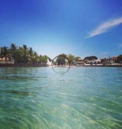 * Ilha de Itaparica 7201 - Casa Venda, Locação com 4/4, 2 Suítes, Mobiliada