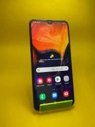 A50 Samsung 128gb