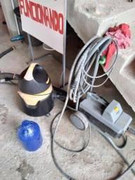 Acessórios para lava jato em caruaru