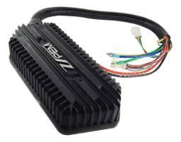 Controlador Motor 2000w 48v Scooter eletrica