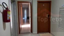 Apartamento para alugar com 3 dormitórios em Santa mônica, Uberlândia cod:294