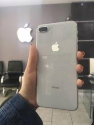 IPhone ? 8Plus 256 Gb