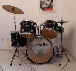 Bateria marca Turbo