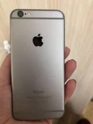 IPHONE 6 64g 500$