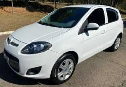 Título do anúncio: IS Fiat Palio 1.6