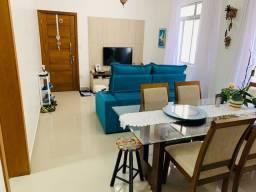 Apartamento à venda com 3 dormitórios em Caiçara, Belo horizonte cod:3816