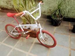 Bicicleta Monark bmx acrobike r2