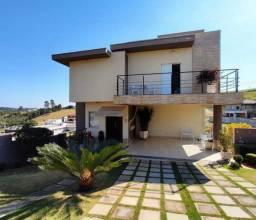 Título do anúncio: Casa a venda no condomínio Terras de Santa Cruz em Bragança Paulista- SP