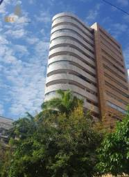 Apartamento com 04 Suítes à venda, 236 m² por R$ 1.200.000,00- Aldeota - Fortaleza/CE