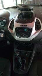 Ford Ka 2018 muito novo.