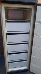 Freezer - Para retirada de peças ou concerto