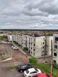 Via Parque Plus - Apartamento 63m² com 3 dormitórios (sendo 1 suíte)