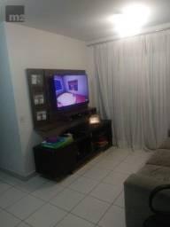 Apartamento à venda com 2 dormitórios em Setor oeste, Goiânia cod:M22AP1213