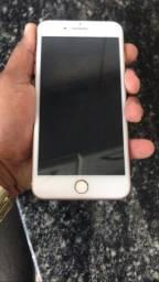 iPhone 8 Plus!