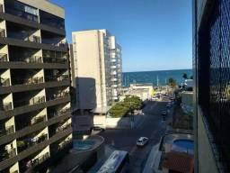 Apartamento para alugar com 1 dormitórios em Ponta verde, Maceio cod:L7377