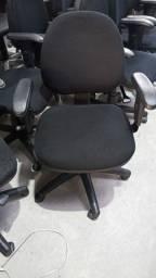 Cadeira ergonomica nr 17 ( EM ESTOQUE)