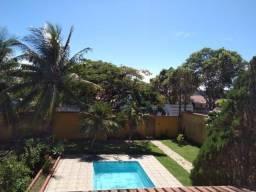 N  Deslumbrante quintal! Casa c/ piscina e área gourmet