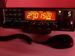 Radio px hannover br9000