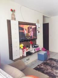 Casa em Condomínio para Venda em Brasília, Setor Habitacional Contagem (Sobradinho), 3 dor