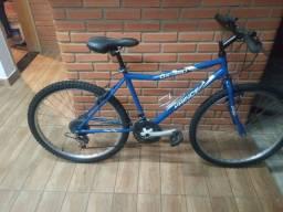 Bicicleta 26 Prince
