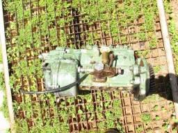 Bomba injetora motor aplicaçao 352 mwm 229 etc