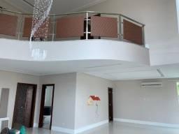 Casa a venda no Residencial Castanheira _1000m 4suites_ Atalaia +detalhes do anúncio(&