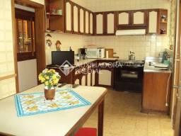 Casa à venda com 3 dormitórios em Cristo redentor, Porto alegre cod:254627