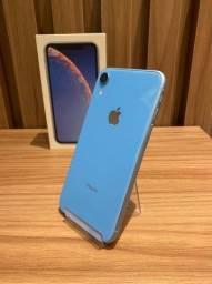 iPhone XR 64Gb / semi novo