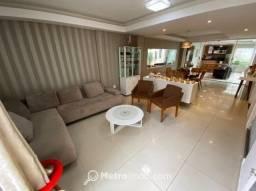 Casa de Condomínio com 5 quartos à venda, 190 m² por R$ 780.000 - Turu - MN