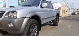 L200 outdoor hpe ano 2010 extra