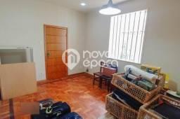 Título do anúncio: Apartamento à venda com 2 dormitórios em Santa teresa, Rio de janeiro cod:FL2AP59067
