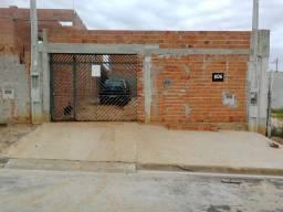 Casa a venda em Residencial Città di Salerno / Campinas