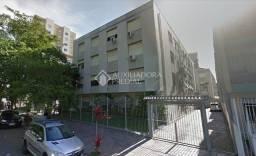 Apartamento à venda com 2 dormitórios em Cristo redentor, Porto alegre cod:301316