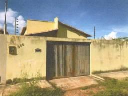 Apartamento à venda com 2 dormitórios em Lavanderia, Valença do piauí cod:1L21909I154966