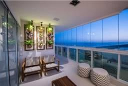 Apartamento à venda na Praia do Pecado - Macaé/RJ.