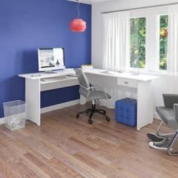 escrivania escrivania escrivania escrivania escrivania escrivania canner canner