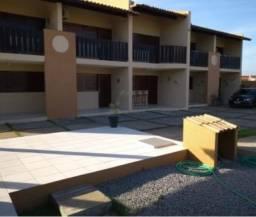 Lindo Duplex praia do frances para venda ou aluguel