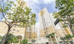 Apartamento à venda com 3 dormitórios em Partenon, Porto alegre cod:EL56357636