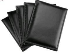 Título do anúncio: carteira masculina