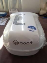 Articulador bioart a7plus NOVO