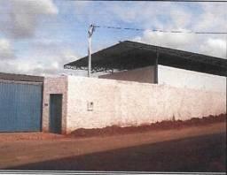CX, Casa comercial, cód.26325, Monte Alegre De Min