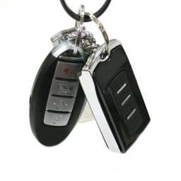 Balança digital chave de carro