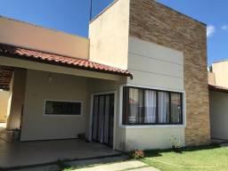 Casa em condominio à venda