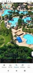Título vitalício aldeias das águas resort