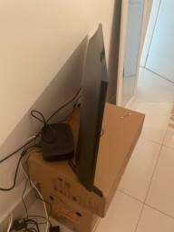 Smart tv 32?